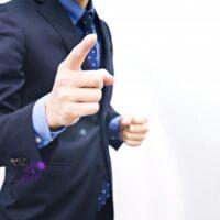上司の間違いを指摘する時のやわらかい言い方ってどうしたらいい?